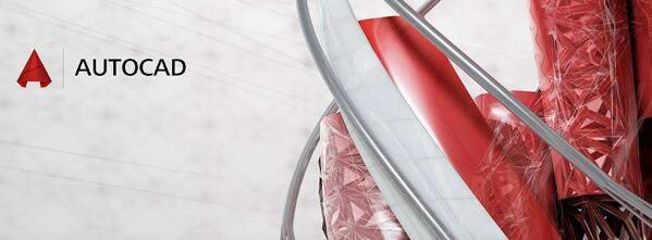 AutoCAD速成班